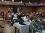 04_В зале заседаний конференции