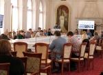 Презентация доклада Д.В. Конкина