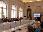 Презентация доклада Н.И. Храпунова